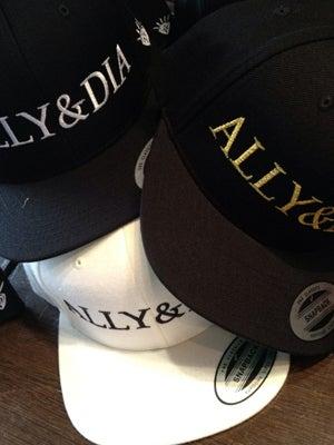 AKKYのブログ