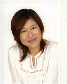 takoyakipurinさんのブログ☆-グラフィック0824003.jpg