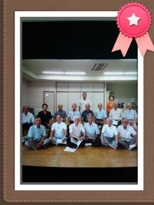 うたと笑いのマスター♪瓦川 ユミのブログ-2013-08-24-15-47-17_deco.jpg