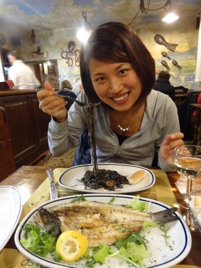 Yui's Happy Life ~世界一周と子育て~-7
