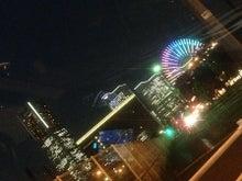 $~横浜市磯子区☆シンプルアロマヒーリング~