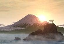 $リサイクルトナー通販 のサムサフイ 北海道から東京など沖縄まで 再生トナー通販