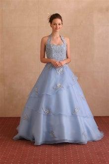 ウェディングドレスレンタルショップ 東京「ドレスレビュー」のブログ,ウェディングドレス