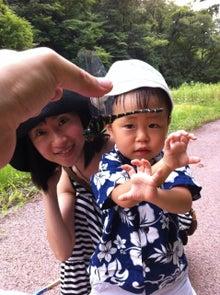 satoumaのブログ