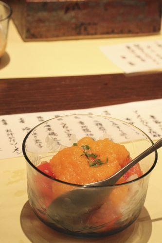 みさきのゑHAPPYになるブログ-男サラダ