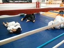 $「キックボクシング MMA 柔術 吉祥寺 クロスポイント クラス ダイエット 格闘技初心者歓迎」クロスポイント吉祥寺