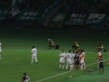 あゆ好き2号のあゆバカ日記-松本2点目