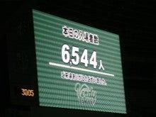 あゆ好き2号のあゆバカ日記-6544人