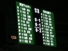 あゆ好き2号のあゆバカ日記-0-2