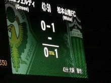 あゆ好き2号のあゆバカ日記-0-1