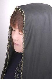 大阪梅田の占いサロン☆ストレイシープのブログ