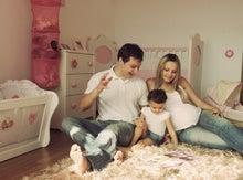 子育て夫婦を10倍楽しむコツ イクメンカウンセラー吉村伊織-豊かな子育て