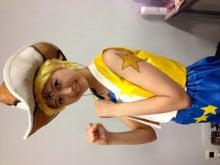 ももいろクローバーZ 玉井詩織 オフィシャルブログ 「楽しおりん生活」 Powered by Ameba-imaggje.jpeg