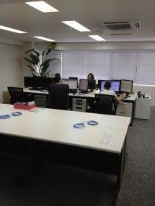★☆★会計事務所でお仕事中です★☆★-執務室2