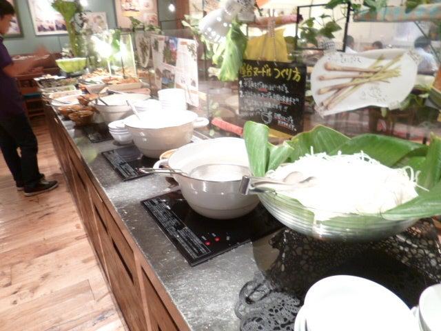 タイ好き巨漢おねぇタレント・ガンモのブログ~!!!