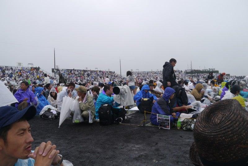 富士総合火力演習-16