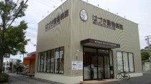 岸和田市のハニー動物病院|がん治療/椎間板ヘルニア/貝塚