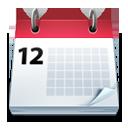 神楽坂駅徒歩1分 リラクゼーションサロン コリフレッシュ神楽坂の日記