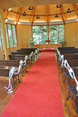 花嫁お仕立て婚シェルジュが提案する「ヘア・メイクで選ぶ結婚式」