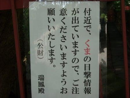ぶぅ太の部屋-仙台9