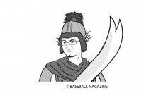 $スポーツカードMINTの本部ブログ