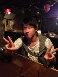 滋賀県栗東市マジックバー CREADOR(クレアドール)    のブログ