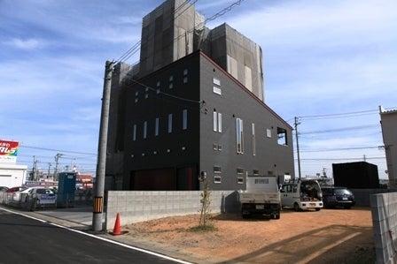 徳島県で家を建てるならサーロジック-ガレージライフ