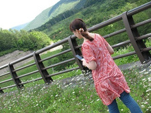 Hirokoの気まぐれDiary