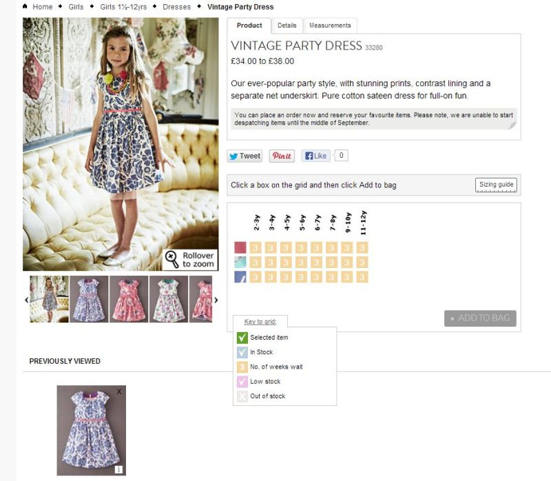 Boden for Bodenpreview co uk