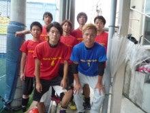 フットサル小阪のブログ