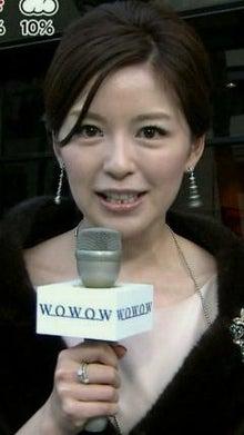 takoyakipurinさんのブログ☆-グラフィック0828004.jpg