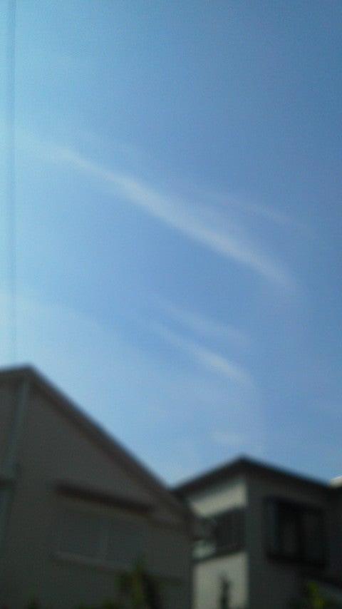 ぱんだのマラソンとお天気ブログ☆目指せサロマ湖100Kウルトラマラソン☆-20130828153941.jpg