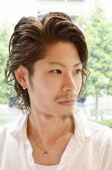 $hair Mission Rodeo  亀村 彰良 blog-亀村 彰良