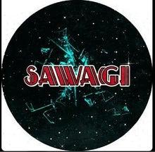 $Sawagiオフィシャルブログ Powered by Ameba