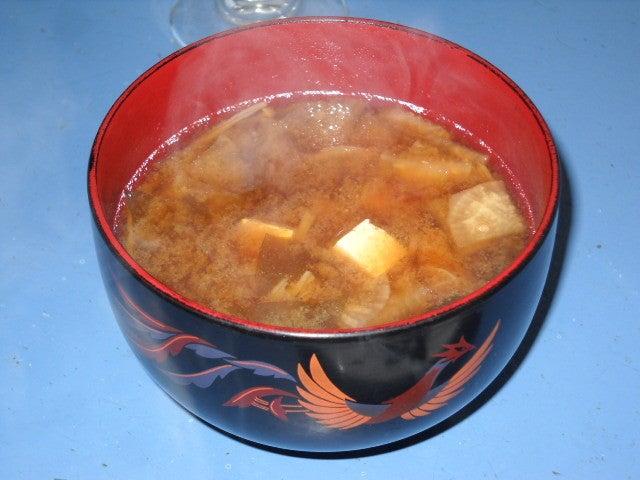 apprendre la cuisine japonaise recette de cuisine