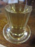 丁稚飲酒帳-一滴のカンフル剤