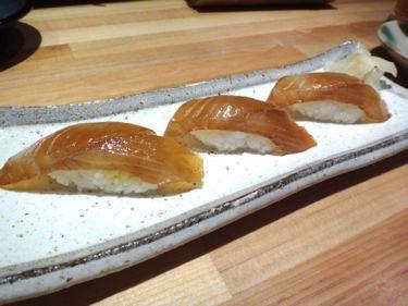 横浜発 驢馬人の美食な日々-takatora10