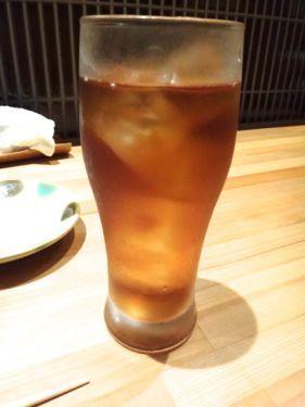 横浜発 驢馬人の美食な日々-takatora03