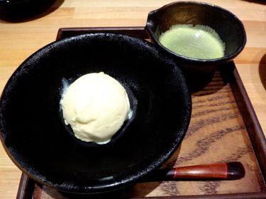 横浜発 驢馬人の美食な日々-takatora11