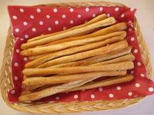 Bread Basket-ビア・シュタンゲル