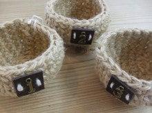 mitonの手作り雑貨