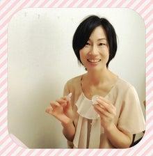 $【京都城陽アロマと水晶で覚醒と豊かさセラピー:アロマハンドファブ】