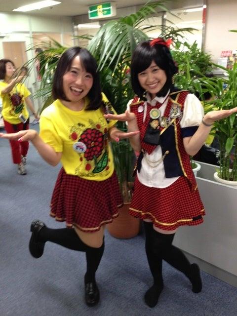 http://stat.ameba.jp/user_images/20130829/10/kintalotanaka/2c/de/j/o0480064012665429376.jpg