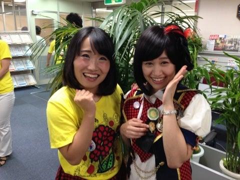 http://stat.ameba.jp/user_images/20130829/10/kintalotanaka/70/02/j/o0480036012665428459.jpg