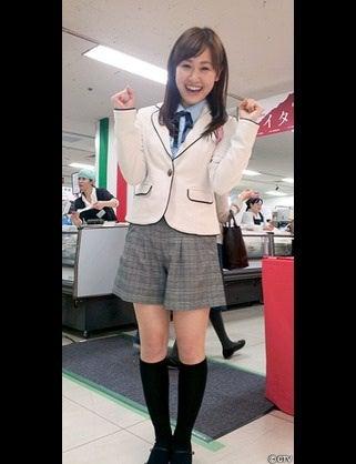http://stat.ameba.jp/user_images/20130829/10/kintalotanaka/98/ac/j/o0321041812665428760.jpg
