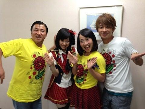 http://stat.ameba.jp/user_images/20130829/10/kintalotanaka/9d/a1/j/o0480036012665428676.jpg