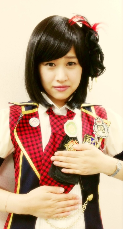 http://stat.ameba.jp/user_images/20130829/10/kintalotanaka/ec/af/j/o0480088812665428589.jpg