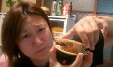 イー☆ちゃん(マリア)オフィシャルブログ 「大好き日本」 Powered by Ameba-2013-08-28 12.59.53.jpg2013-08-28 12.59.53.jpg