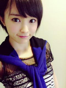 takoyakipurinさんのブログ☆-グラフィック0829002.jpg