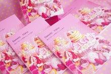 樹脂粘土で作るスイーツデコレーション~三重県で活動中♪~-写真集